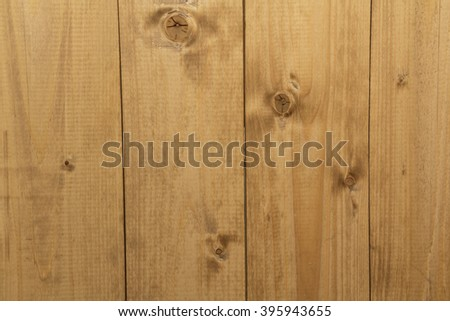 Wooden texture, wood from the boards empty Brown background #395943655