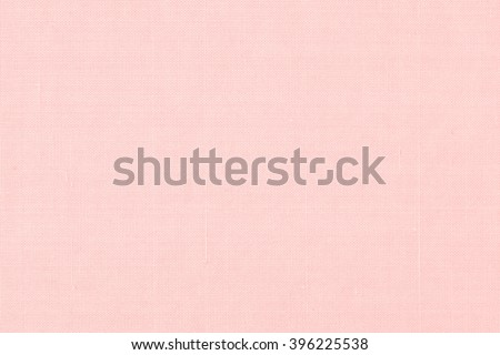 Silk fabric wallpaper texture pattern background in light pale sweet pink rose color tone