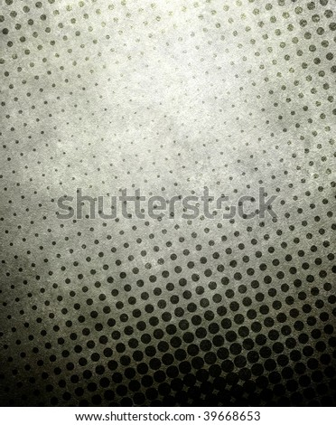 halftone pattern paint background #39668653