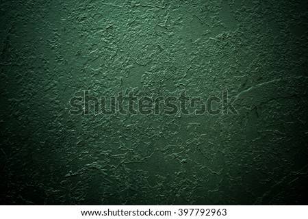 Best of wall Wood Background & Textures dark green