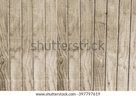 wood wall texture for background #397797619