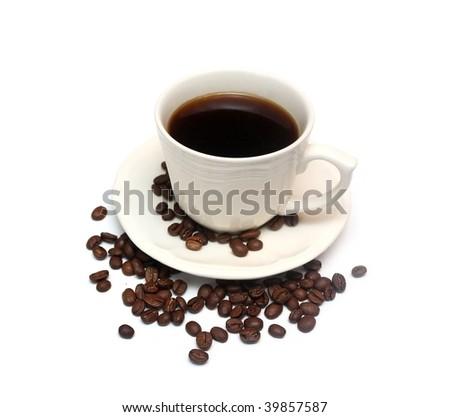 Coffee #39857587