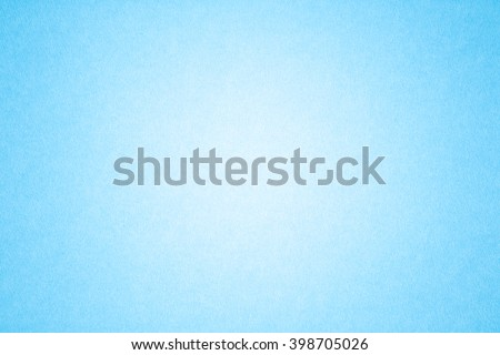 Blue paper background #398705026
