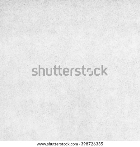 Vintage gray paper background, blank album page #398726335