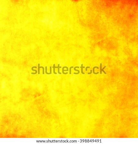 Grunge paper Abstract background Texture #398849491