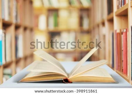 Book. #398911861