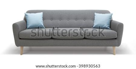 Sofa #398930563