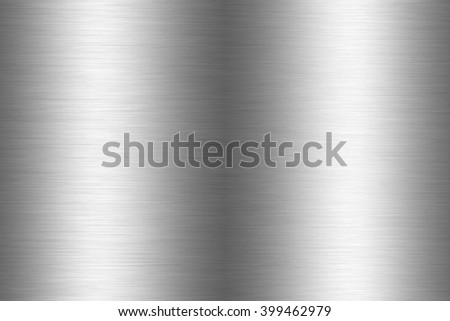 steel plate background #399462979