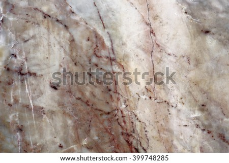 Marble texture background #399748285
