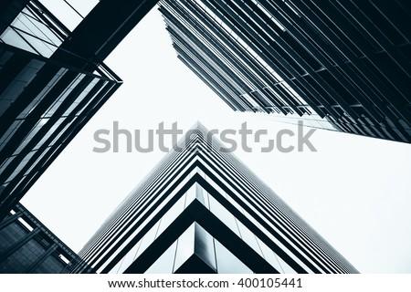 Architecture Photography | Brisbane