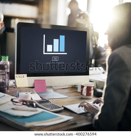 Graph Analysis Statistics Report Concept #400276594