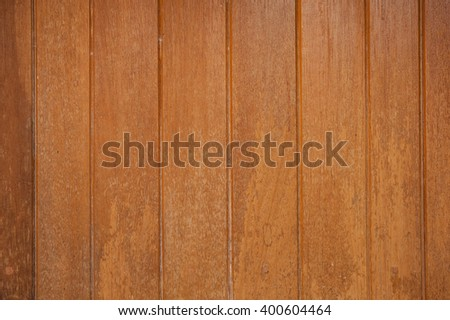 Wood Wall For text and background #400604464