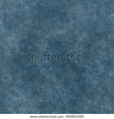 Blue abstract grunge background #400802080