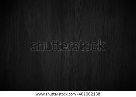 Texture of ebony