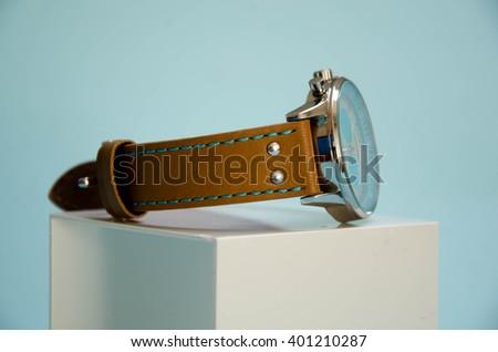luxury watch  #401210287