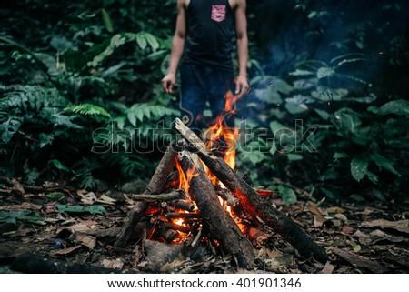 fire #401901346