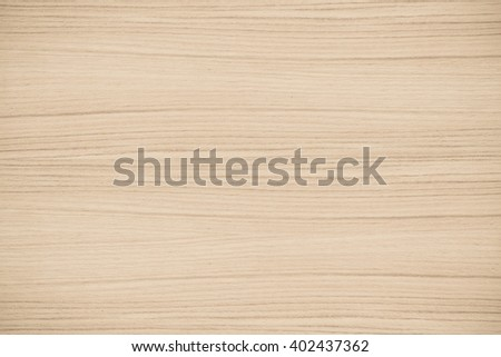 wood texture with natural pattern #402437362