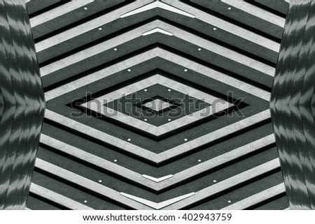 roof model background #402943759