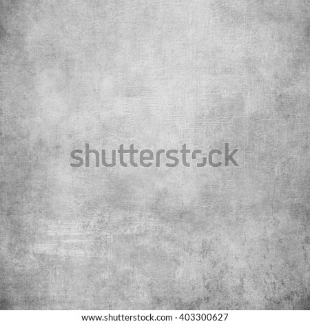 abstract black background with rough distressed aged texture, grunge charcoal gray color background for vintage style cards or web backgrounds or brochure backdrop for ads or other graphic art images #403300627