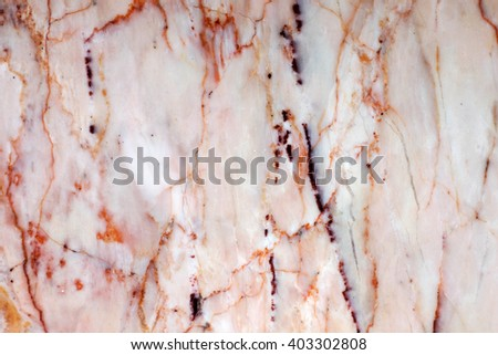 Marble texture background #403302808
