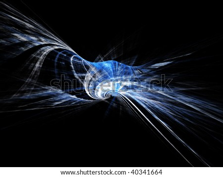 Abstract background element #40341664