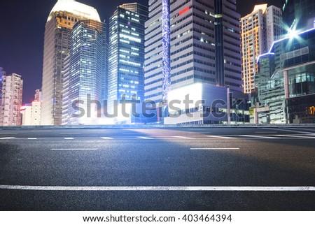 city road #403464394
