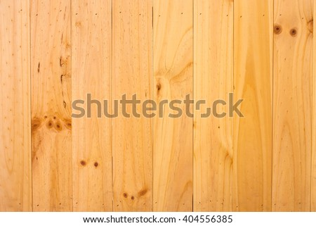 Wood plank brown texture background #404556385