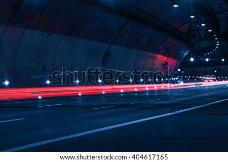 SPEED LIGHT BACKGROUND #404617165