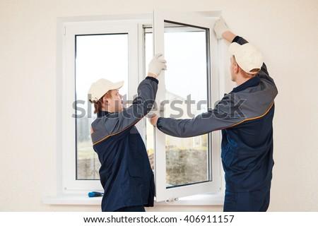 windows installation worker #406911157