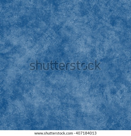Blue abstract grunge background #407184013