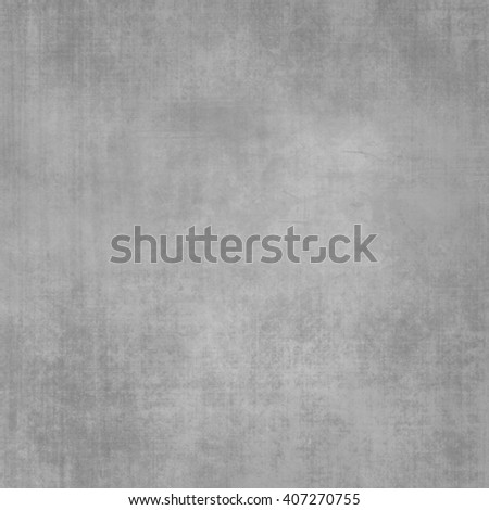 frost white background black light vintage grunge background texture winter parchment paper abstract gray background white paper canvas linen texture monochrome background elegant website design web  #407270755