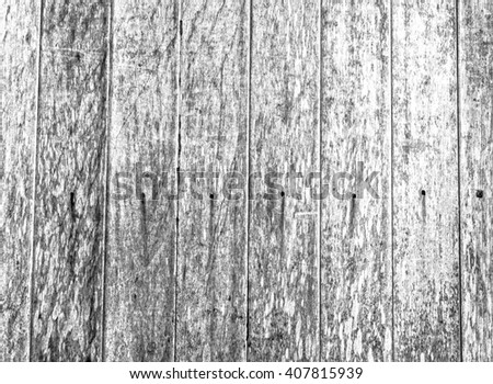 wood background. #407815939