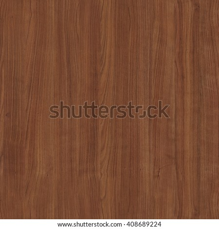 Seamless texture - wood veneer - walnut 21 - seamless - tile able - real size 60x60cm