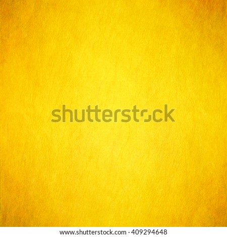 abstract yellow background texture #409294648