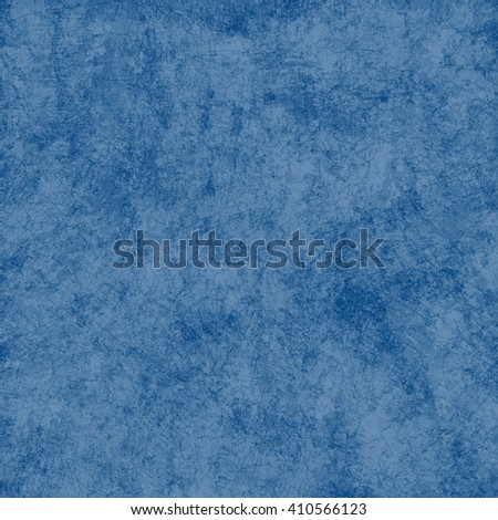 Blue abstract grunge background #410566123