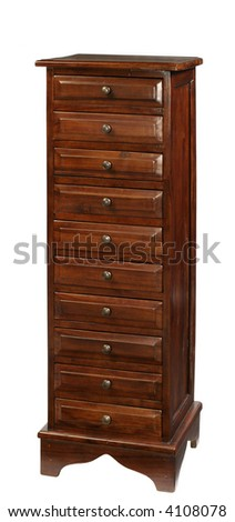 locker with drawers #4108078