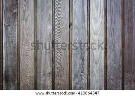 Wood Texture Background #410864347