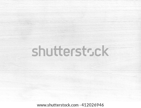 Wood plank texture with natural pattern. Closeup #412026946