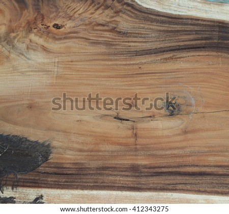 Wood texture background #412343275