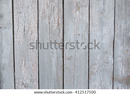 wooden planks, wood background, white, grey #412517500