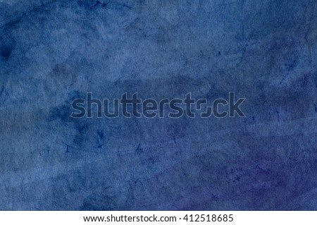 Blue Paper Texture. Background #412518685