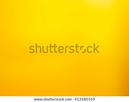 The variocolored blurred background and texture. #412680169