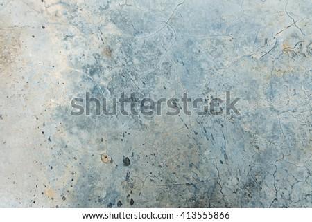 Cement Texture #413555866