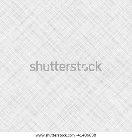 White fabric #41406838