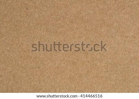 Craft paper texture background #414466516