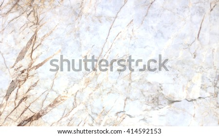 Abstract white marble texture background High resolution. #414592153