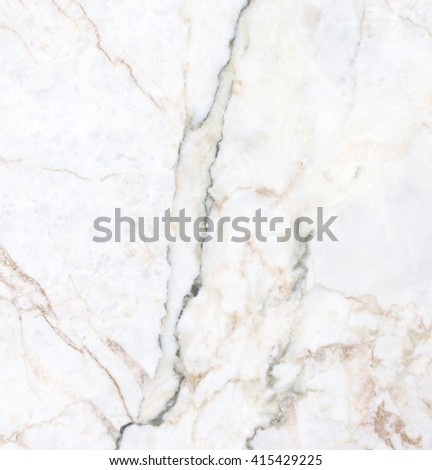 White marble texture abstract background pattern with high resolution #415429225