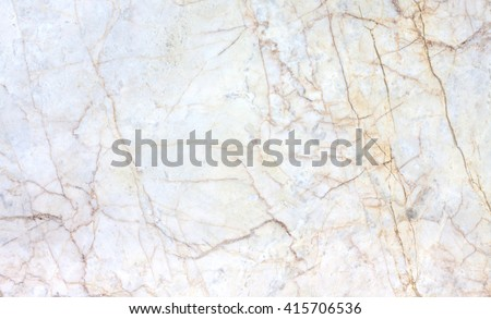 Abstract white marble texture background High resolution. #415706536
