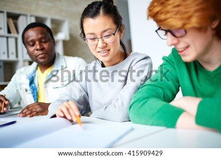Reading notes #415909429