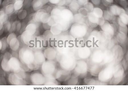 Soft lights background #416677477